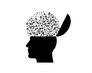 Social Care on Dementia Awareness Course | Grey Matter Learning