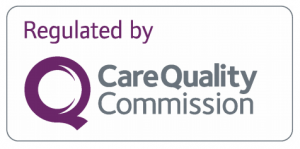 Care Certificate | For easy, smooth CQC Inspection | Social Care Courses