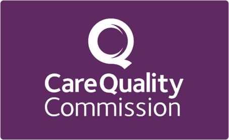 Care Certificate CQC Regulation | Social Care | Grey Matter Learning