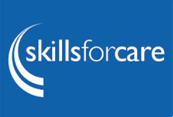Skills for Care | Care Certificate eLearning Training | Social Care Courses