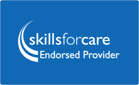 skills-for-care-image-2