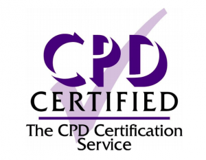 Social Care Courses | CPD Certified | eLearning Training