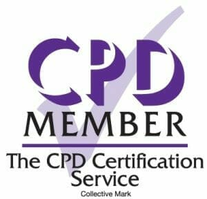 Social Care Courses | CPD Certified | Care Certificate