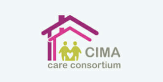 Social Care Courses Provider | Online Care Certificate | GML