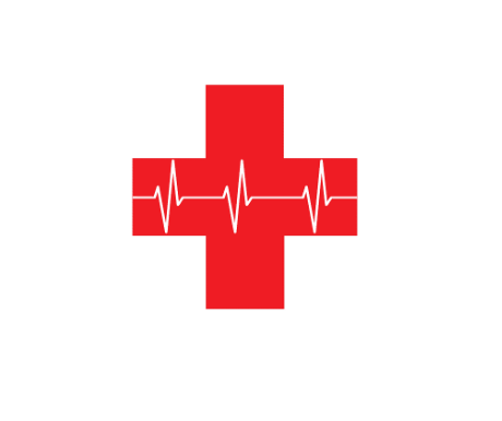 First Aid Skills Course | Care Certificate eLearning Training for Social Care