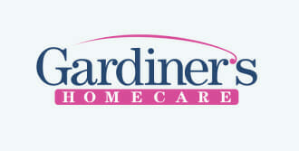 Gardiners Homecare | Social Care Courses Provider | Care Certificate