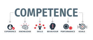 Care Certificate Competence