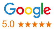 google-review-img_