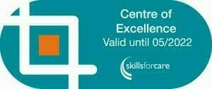 Centre of Excellence