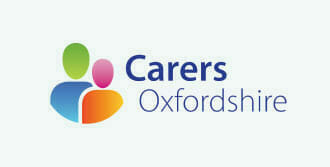 Carers-Oxfordshire